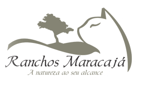 Ranchos Maracajá