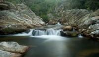 Parque Nacional da Serra do Cipó foi a Unidade de Conservação mais pesquisada em 2011